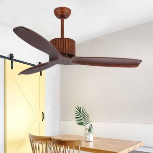 Low power consumption ceiling fan(UNI-254)