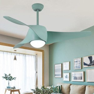 Artemis ceiling fan (UNI-210-2)
