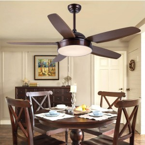 220v ceiling fan light(UNI-215)