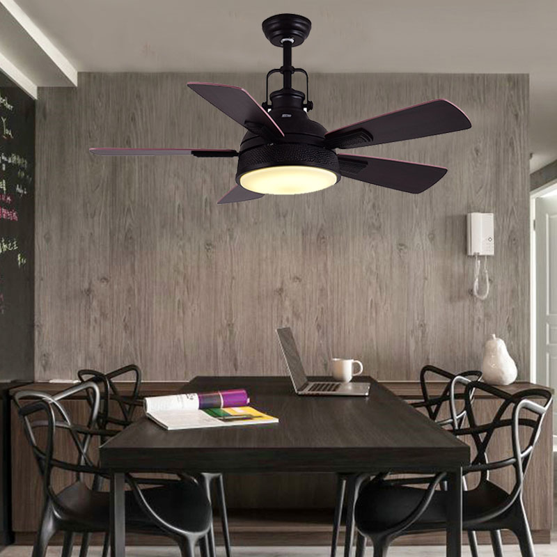 Air Cool Industrial Ceiling Fan Uni 135 Decorative Ceiling Fan Wholesale Modern Ceiling Fan With Light China Factory Price