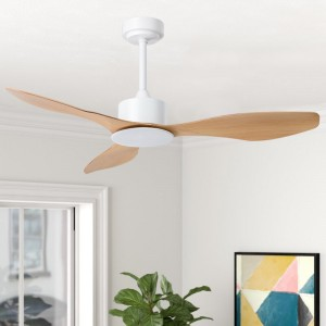 4 speeds ceiling fan(UNI-261NL)