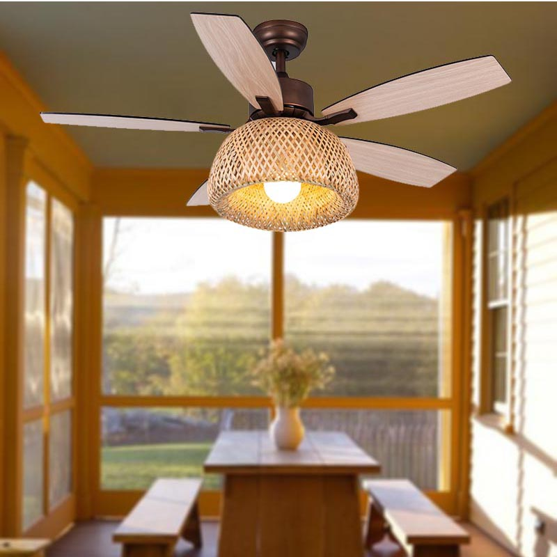 Ceiling fan light (UNI-127-1) Featured Image