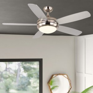 Ceiling fan factory (UNI-133-2)