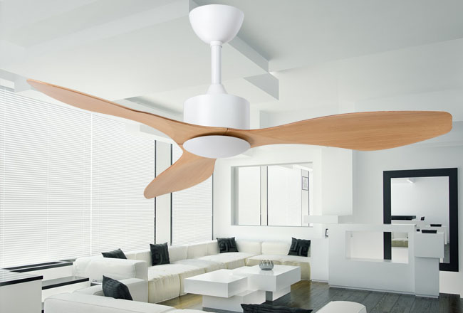 Modern decorative ceiling fan wholesale