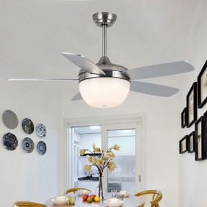 Home Fan(UNI-134-3)