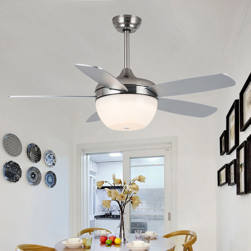 Home Fan(UNI-134-3) Featured Image